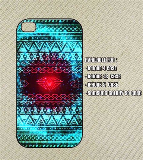 tribal pattern iphone 4 case tribal aztec pattern galaxy helix iphone 4 case iphone