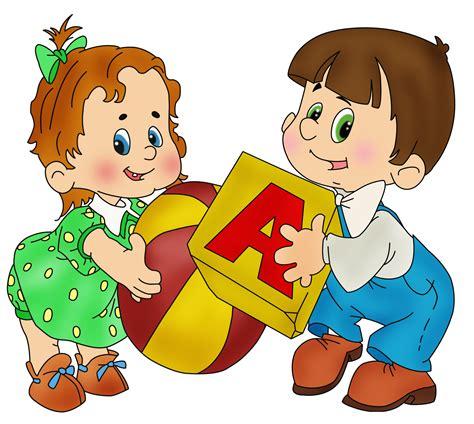 Фото анимашки картинки