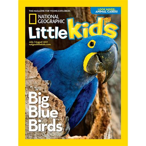 Hoodie National Geographic Kid 1 Hitam national geographic magazine canadian delivery