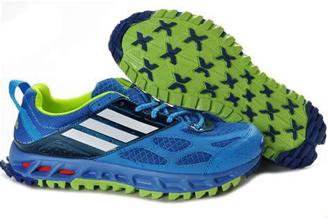 Sale Adidas Climacool Running Shoe Blue Cg3691 Uk6 5 10 1 for sale at adidas climacool cp tr running shoes blue neon