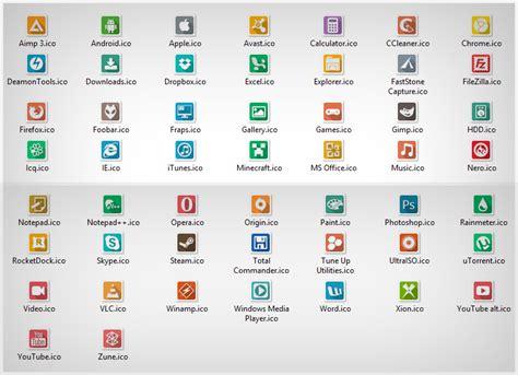 free download themes for windows 7 with taskbar flaty taskbar icons windows10 themes i cleodesktop