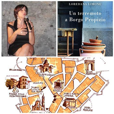 libreria borgo roma libreria torriani di canzo 20 febbraio loredana limone