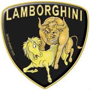 Vs Lamborghini Logo Lambo Vs Hellrider13