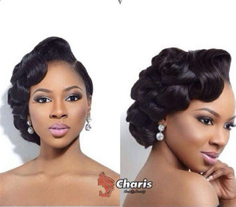 Wedding Hairstyles Done At Home by Wedding Hairstyles 2016 Style By