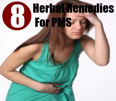 how to get rid of mood swings how to get rid of pms mood swings 28 images 6 herbal
