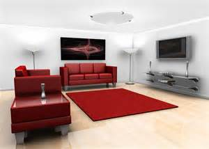 living room sofas and rug new home