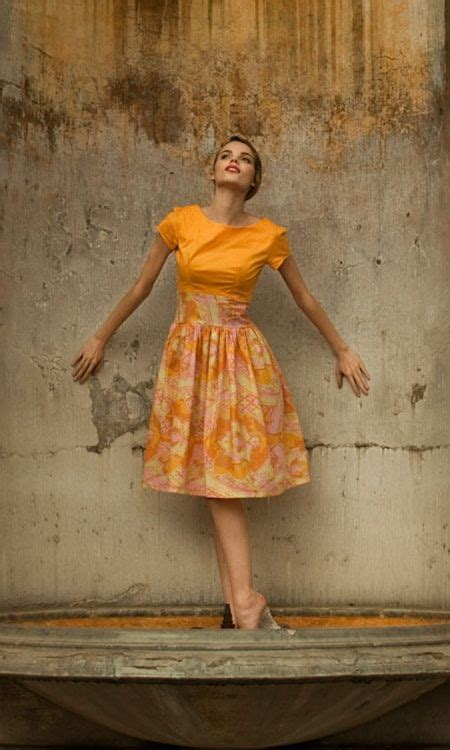 shabby apple mellow yellow dress 28 images shabby