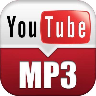 4k youtube to mp3 2.10 crack