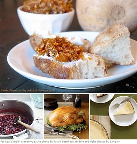 light appetizers for dinner simple thanksgiving food and wine menu at home with