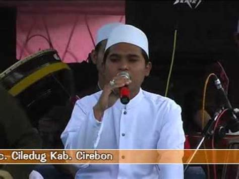 download mp3 lagu azan merdu download lagu hadroh sholawat merdu keren pake bangeett