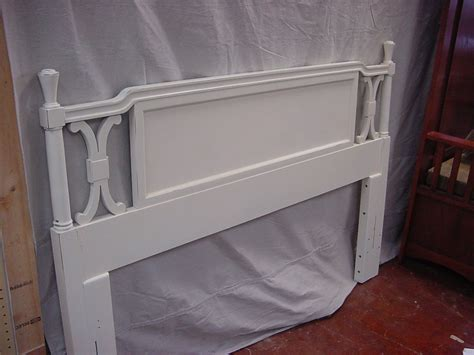 White Headboard And Footboard by White Size Headboard And Footboard Gretchengerzina