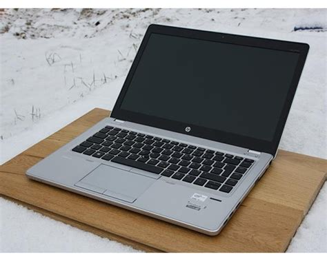 Hp Folio 9470m I5 folio 9470m i5 3rd ultra slim keypad light