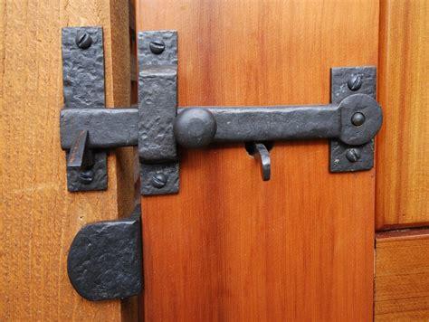 Metal Cabinet Door Latches Metal Door Latch Hardware Cabinet Hardware Room Installing Door Latch Hardware
