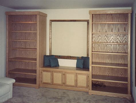 Window Seat Cabinets by Window Seat Cabinets Picture Image By Tag