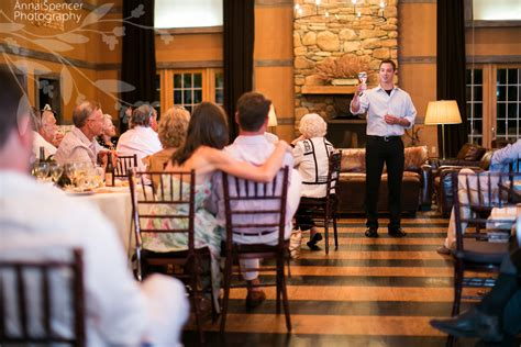 Wedding Ceremony Rehearsal by Rehearsal Dinner Planning Guide