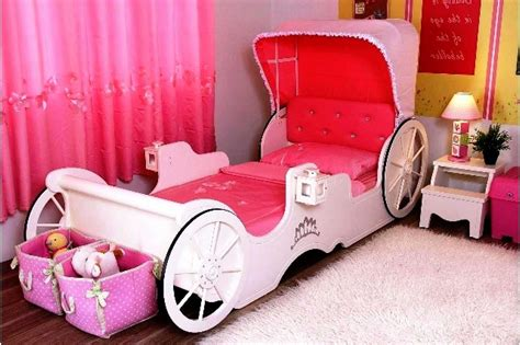 childrens princess bedroom furniture childrens princess bedroom furniture stunning princess