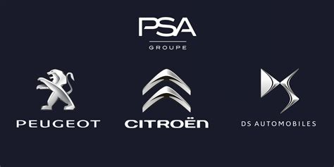 citroen logo 2017 100 citroen logo 2017 used commercial vehicles kent