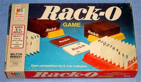 Rack O by Rack O News