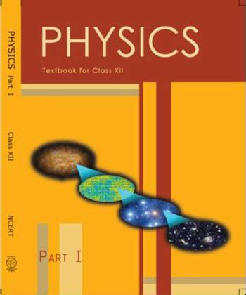 Resume Sample Cs by Class 12 Physics Book Free Download