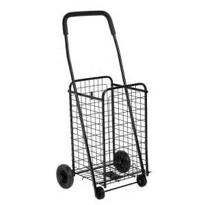 honey can do rolling 4 wheel utility cart crt 01511 the