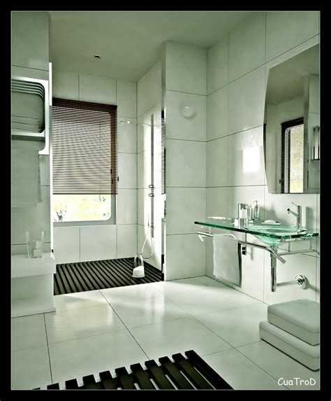 bathrooms design ideas bathroom tile 15 inspiring design ideas