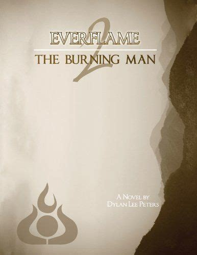 Everflame 2 The Burning by 47 Best Books I Ve Read Images On Kindle