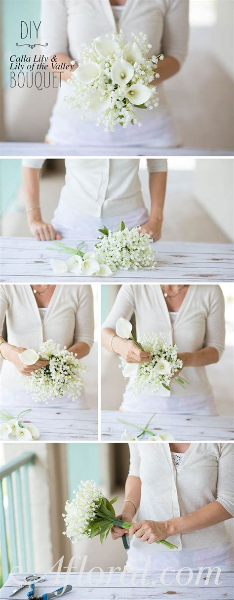 Pre Made Bridesmaid Bouquets 25 best ideas about bouquet on wedding