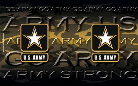 Army Background Check Wallpaper For My Desktop Wallpapersafari