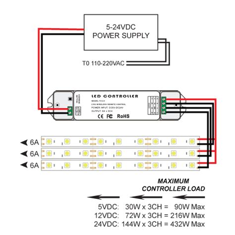 mr16 lights wiring diagram 32 wiring diagram