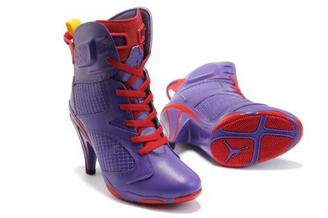 high heel shoes 2011 air high heel shoes