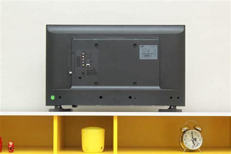 Samsung Led Smart Tv 32 32j4303 tivi samsung 32 inch 32j4303