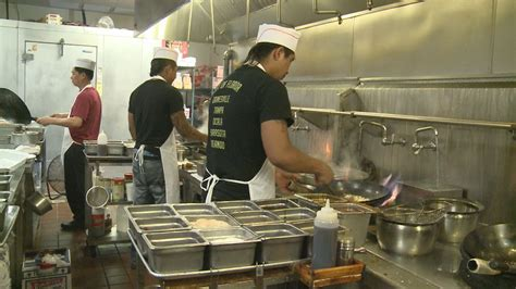 yummy house menu yummy house hit with 55 violations for food temperature bugs wtsp com