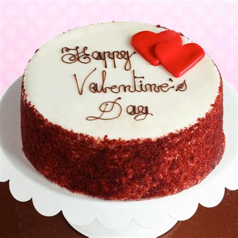 valentines day cakes valentines cakes decoration ideas birthday cakes