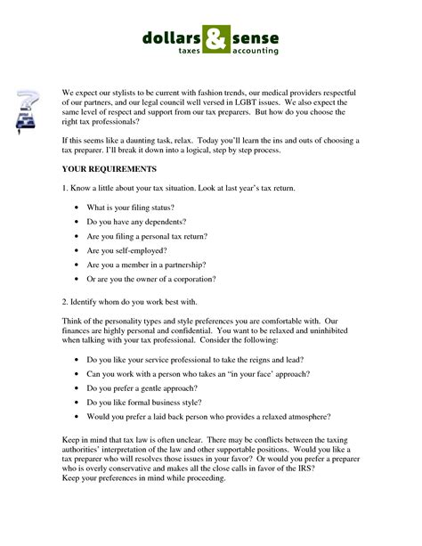 Employment Letter Format Pdf best photos of employment offer letter sle pdf
