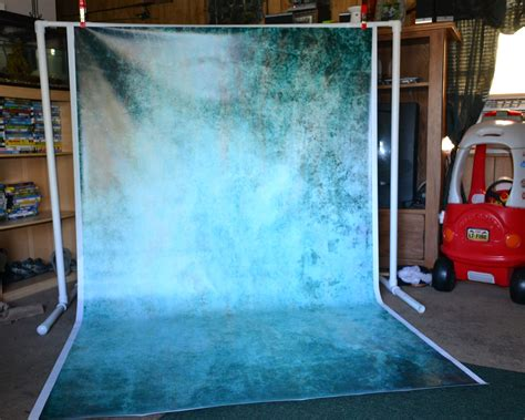 pvc light frames backdrop frame made out of pvc pipe light weight totally