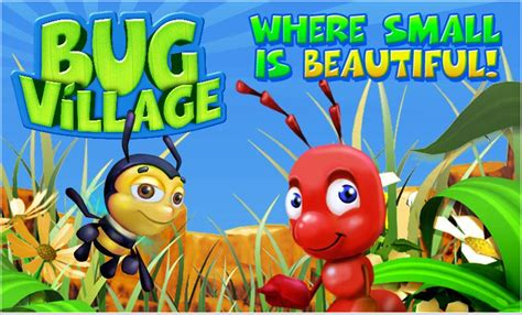 best android apps 2011 bug best android apps best android apps