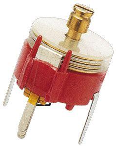 kapasitor variabel varco kapasitor variabel varco 28 images jenis kapasitor bengkel service elektronik komponen