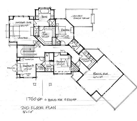 the bitteroot timber frame home floor plan blue ox the colorado timber frame home floor plan blue ox