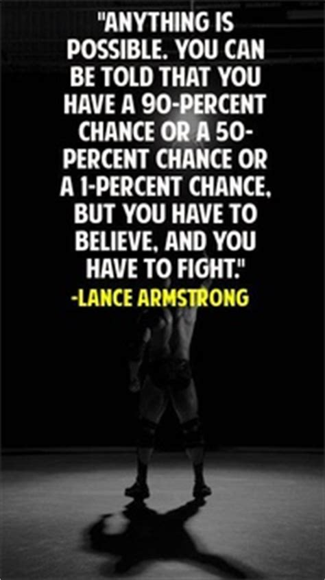 john spence gives you 90 life changing quotes anything is possible quotes funny quotesgram