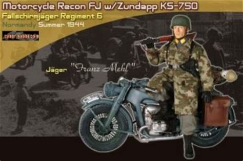 Buy Motorrad Germany by Www Actionfiguren Shop Franz Mehl Mit Z 252 Ndapp