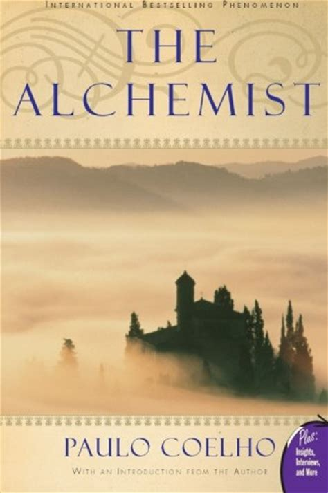 the alchemist book report the alchemist by paulo coelho book review of fiction