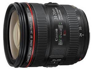 Lensa Sapu Jagat Sigma For Canon lensa kamera terbaik 2012 canon nikon sony sigma pentax dll