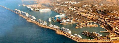 port of rome histoire de civitavecchia port of rome civitavecchia
