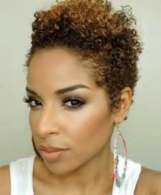 black with perms hairstyle women short grey hair to download perms for black women