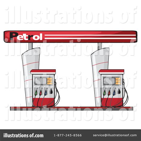gas station clip art and stock illustrations 6900 gas gas station clipart 1151178 illustration by graphics rf