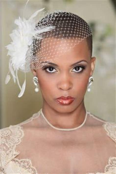 20 stunning wedding hairstyles for black