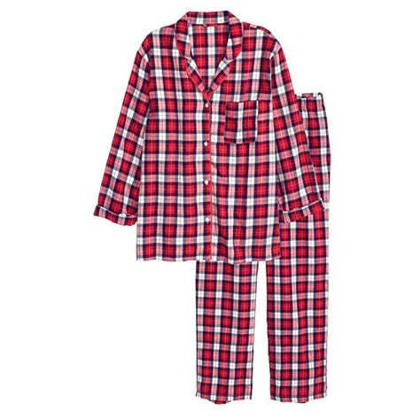 Get Look In Primp Pyjamas 2 by Flannel Pyjamas Endource