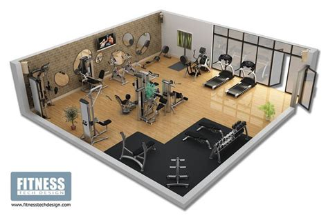 home gym design companies home gym layout weight room pinterest gym room