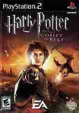 descargar harry potter and the goblet of fire 1st first american edition libro descargar harry potter and the goblet of fire torrent gamestorrents