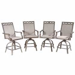 martha stewart living patio furniture 100 martha living patio furniture patio u0026